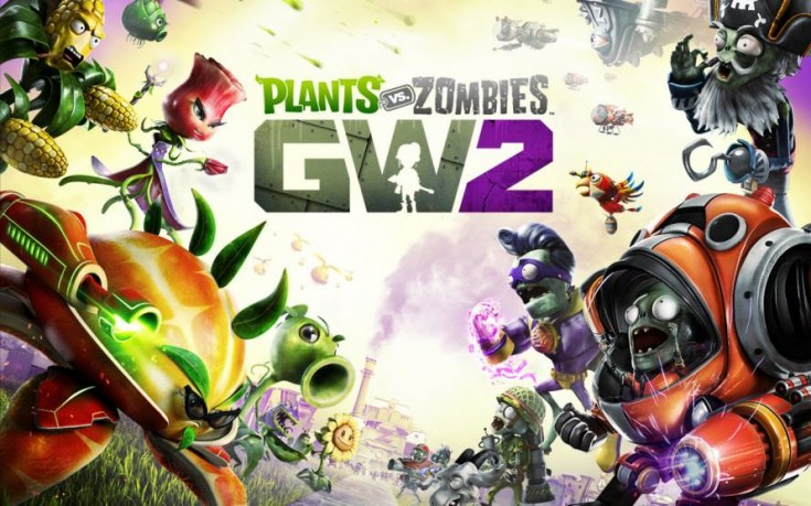 plants_vs_zombies_gw2