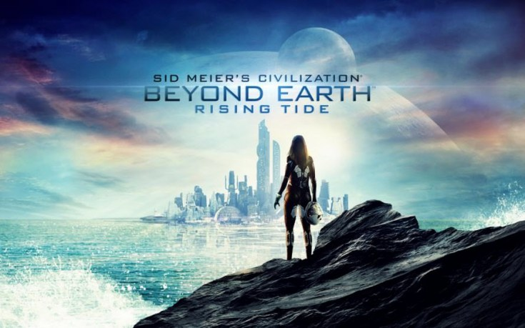 sid_meiers_civilization_beyond_earth_rising_tide