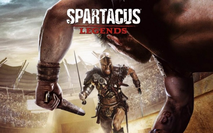spartacus_legends
