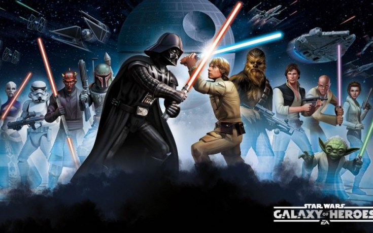 star_wars_galaxy_of_heroes