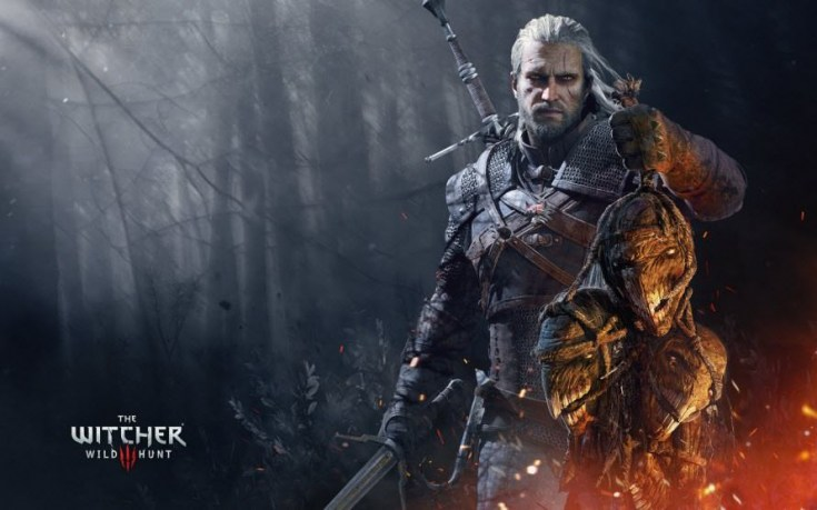 the_witcher_wild_hunt