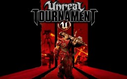 unreal_tournament