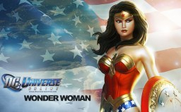 wonder_woman_in_dc_universe